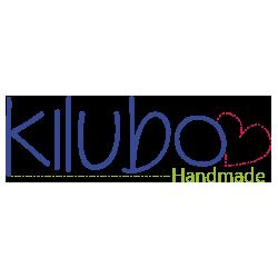 Kilubo